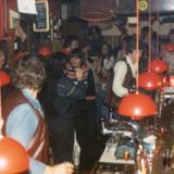 Marquette Bar